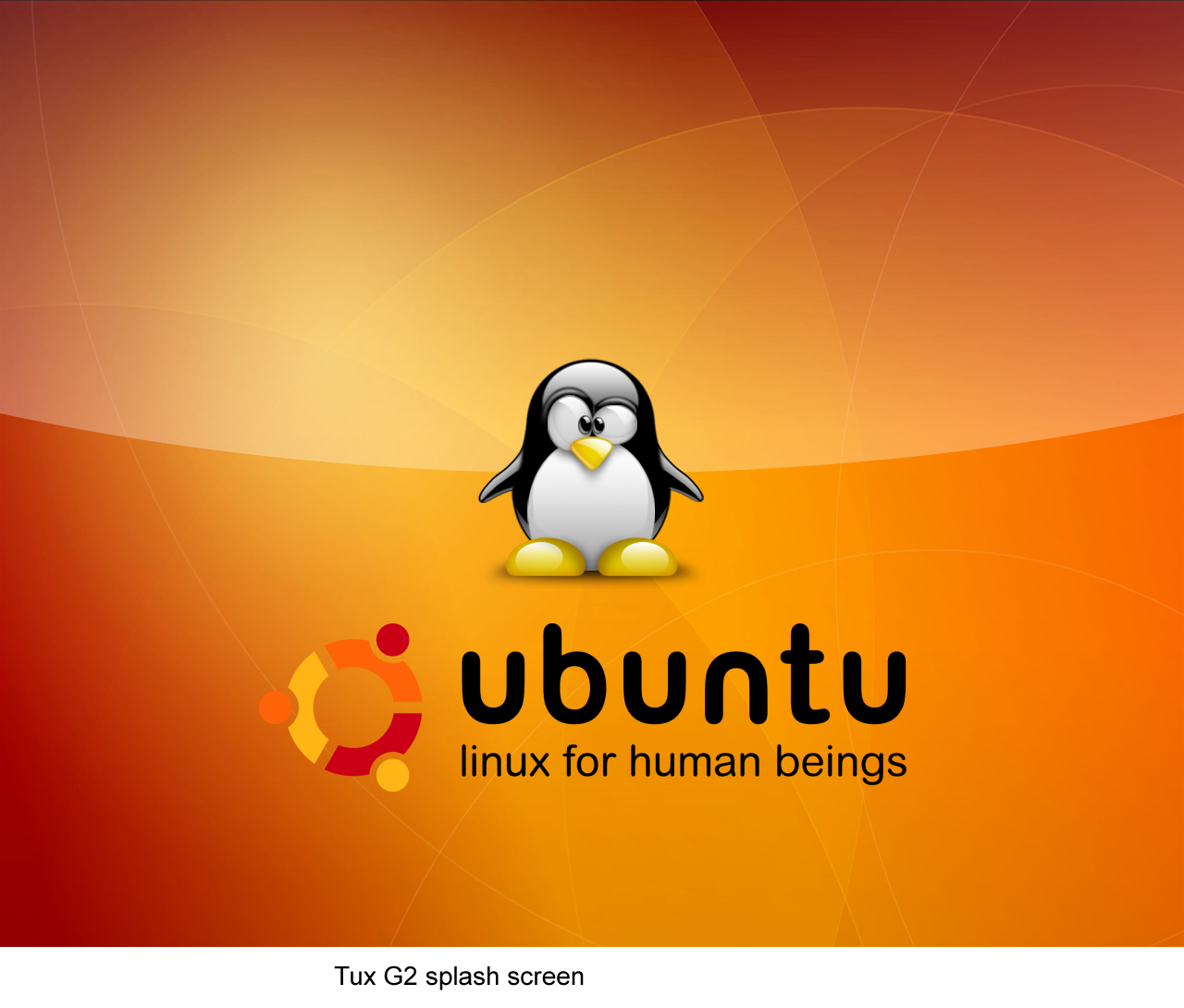how to download a ubuntu image on ubuntu server