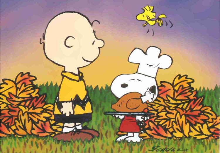 77 charlie brown thanksgiving wallpaper on wallpapersafari charlie brown thanksgiving wallpaper on