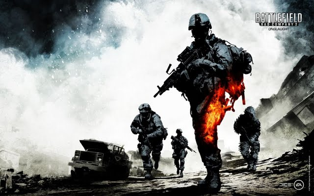 COOL WAR Wallpaper Walltor 640x400