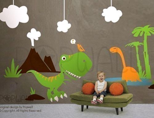 49 Jurassic Park Bedroom Wallpaper On Wallpapersafari