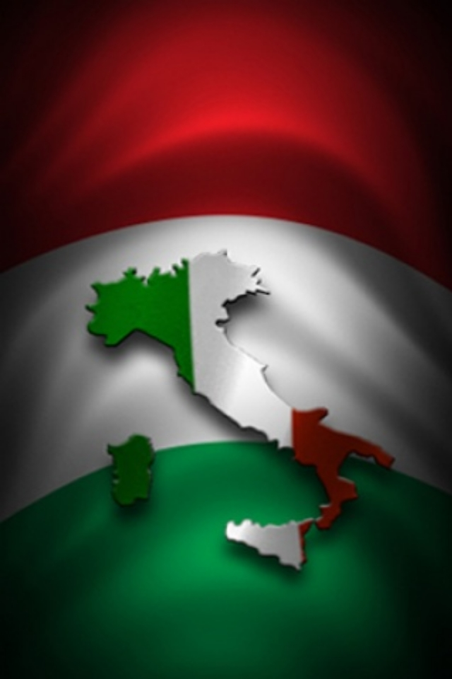 Download for iPhone wallpaper Italy 640x960