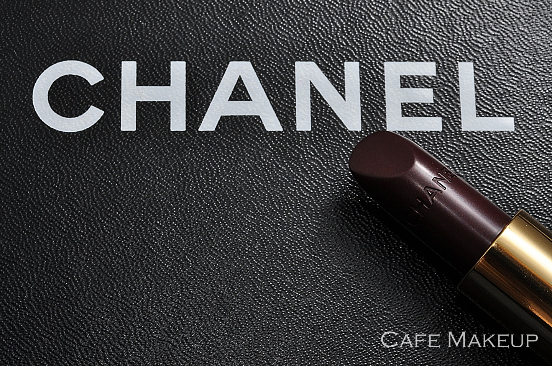 chan.ru imagesize:1440x956 Chanel West Coast HD Wallpaper - WallpaperSafari