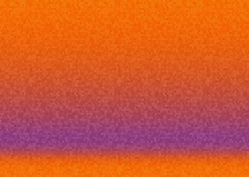 [60+] Orange And Purple Backgrounds on WallpaperSafari