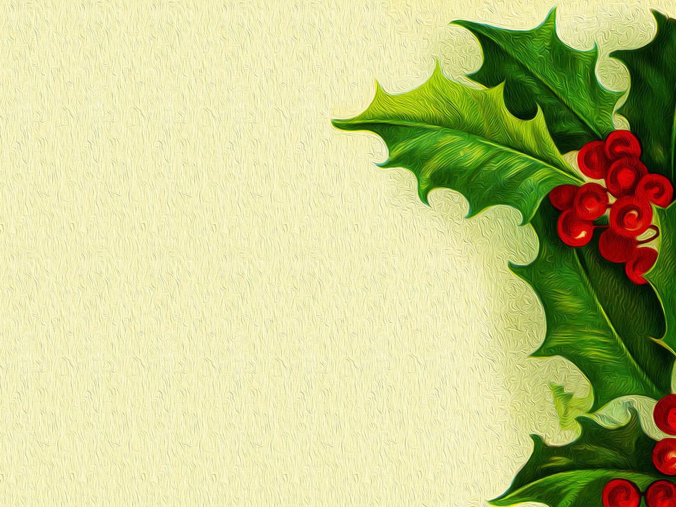 Free Christmas Images Background Wallpapersafari