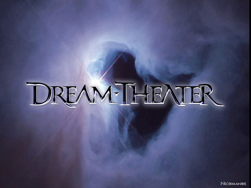 Dream Theater Wallpaper Octavarium Wallpapers hd Dream Theater 800x600