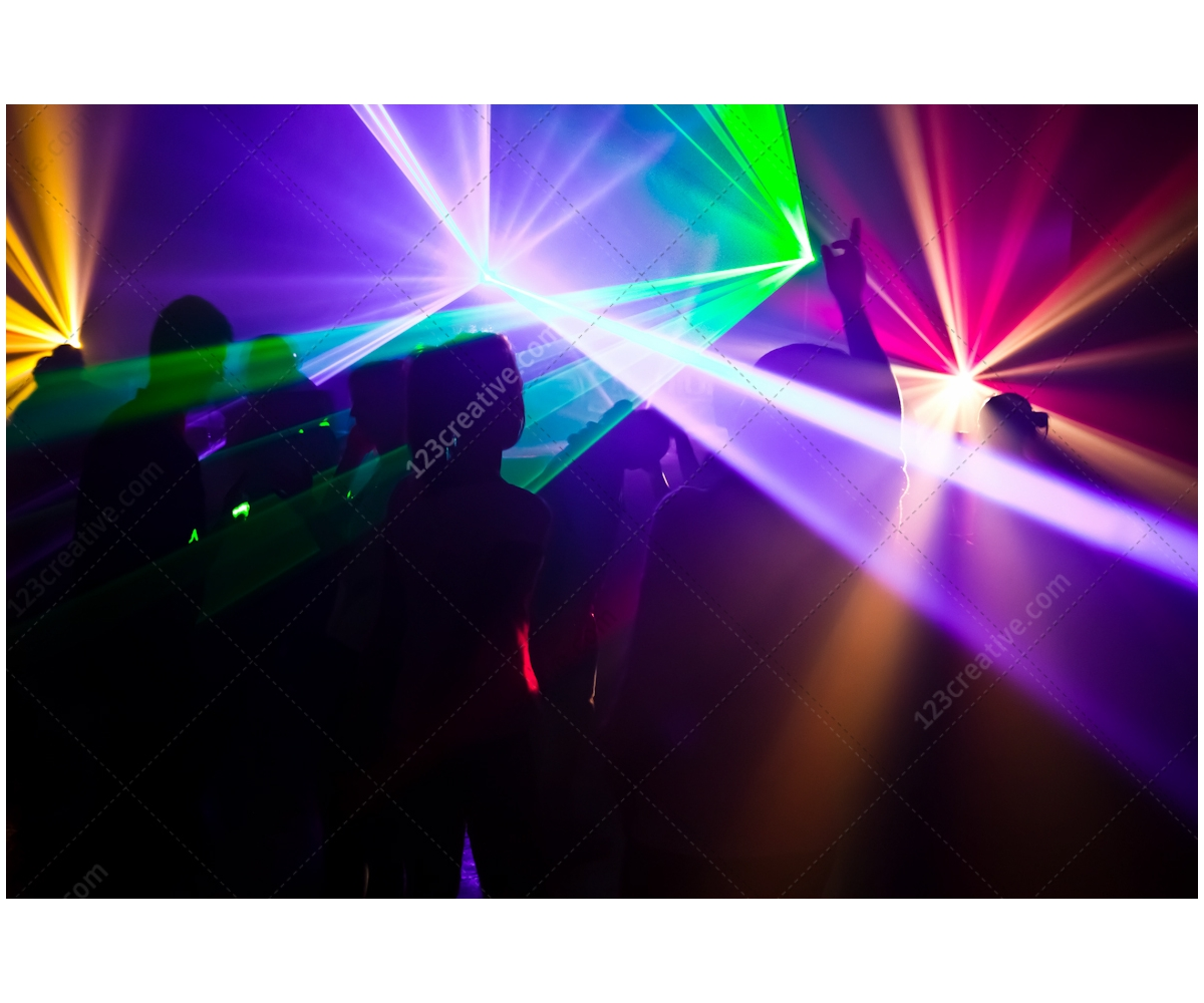 59+] Party Background Images on WallpaperSafari