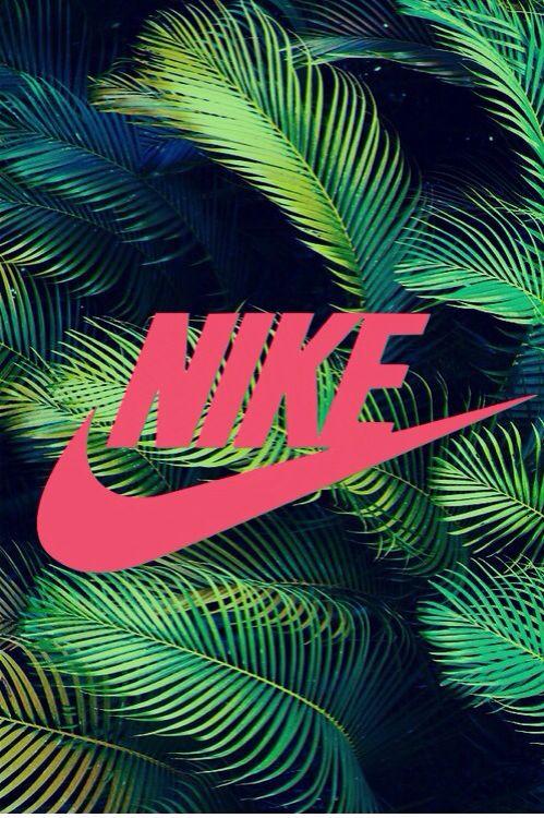 71 Pink Nike Wallpaper On Wallpapersafari