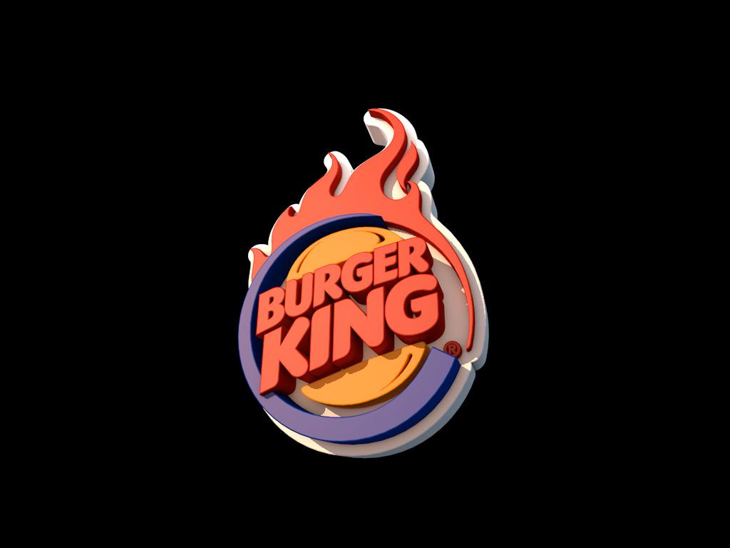 burger king wallpaper wallpapersafari. Black Bedroom Furniture Sets. Home Design Ideas
