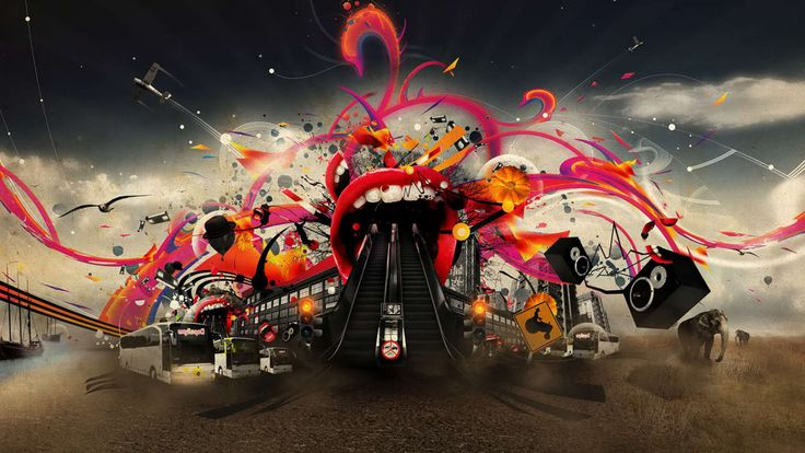 Loud Concert 1080p HD Wallpaper Music nf h thj Pinterest Music 736x414