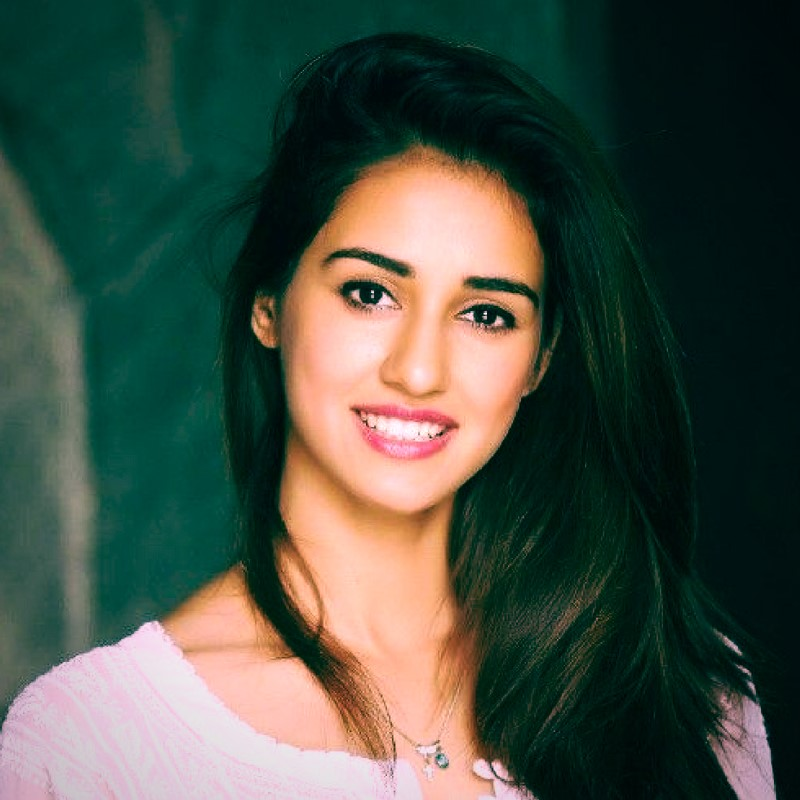 241 Disha Patani Hd Photos Pics Images Download Latest Pictures 800x800