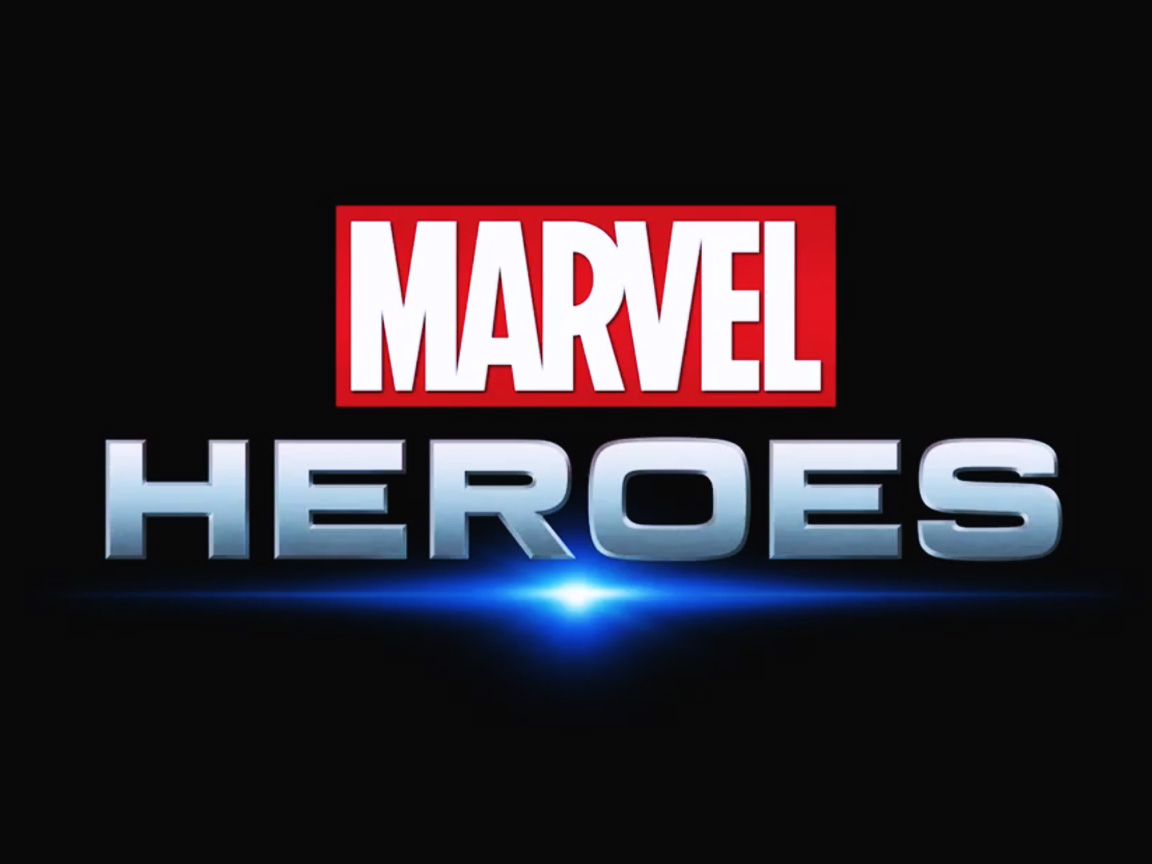 All Things X Xcite Updates on the Marvel Heroes MMO game 1152x864