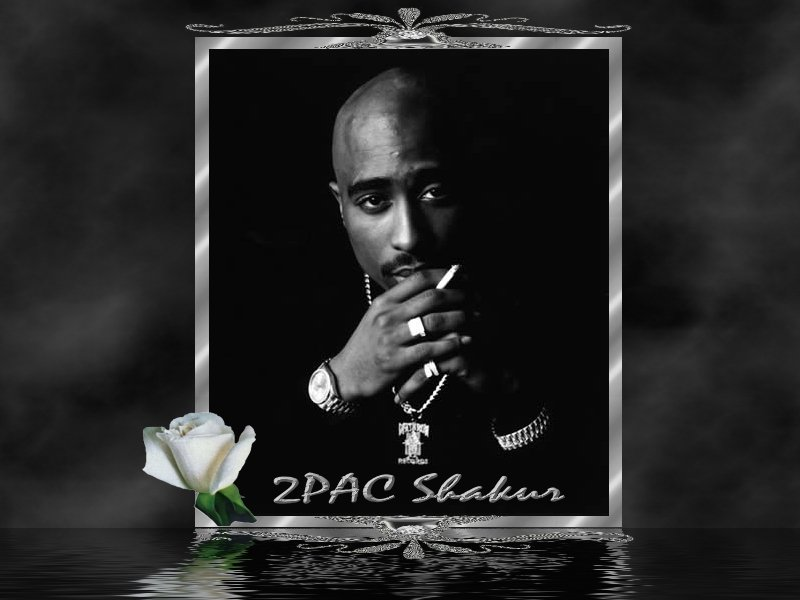 Download full size 2pac Wallpaper Num 19 800 x 600 1496 Kb 800x600