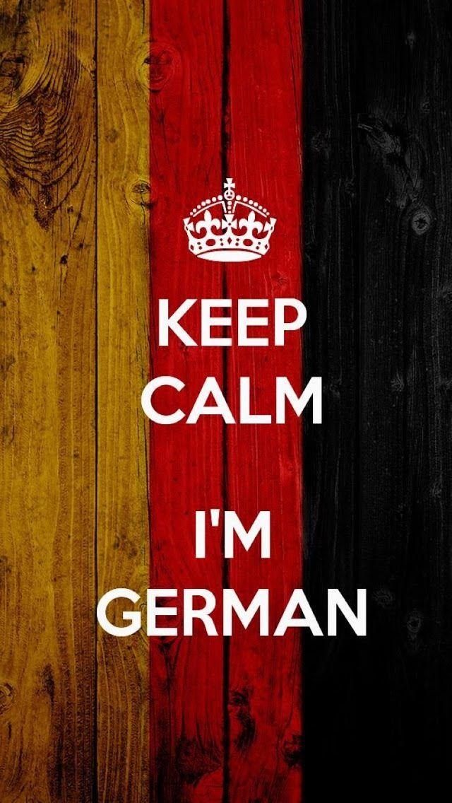 deutschland wallpaper 640x1136