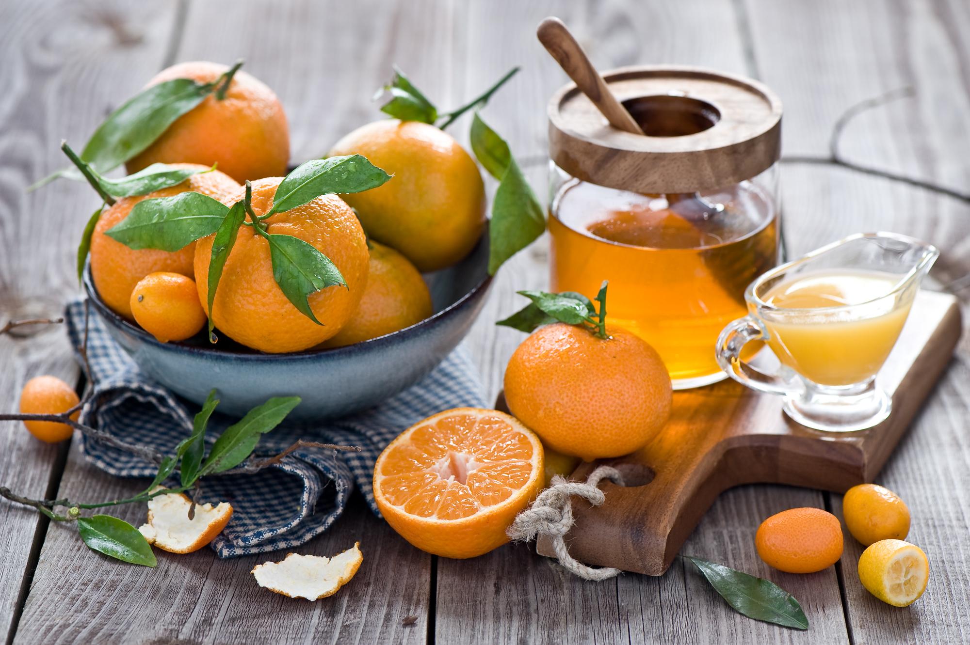Awesome Orange Juice Wallpaper Wallpaper WallpaperLepi 2000x1331