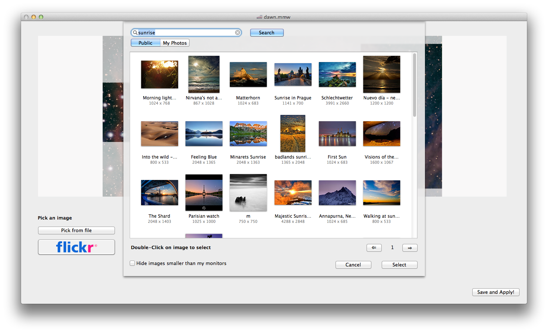 multiple monitor wallpaper software   wwwhigh definition wallpaper 1483x901