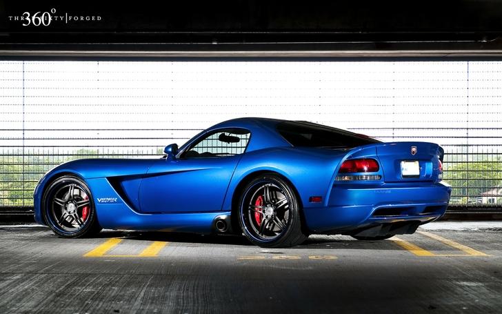 ... sport cars sports cars auto Car Luxury HD High Resolution Wallpaper