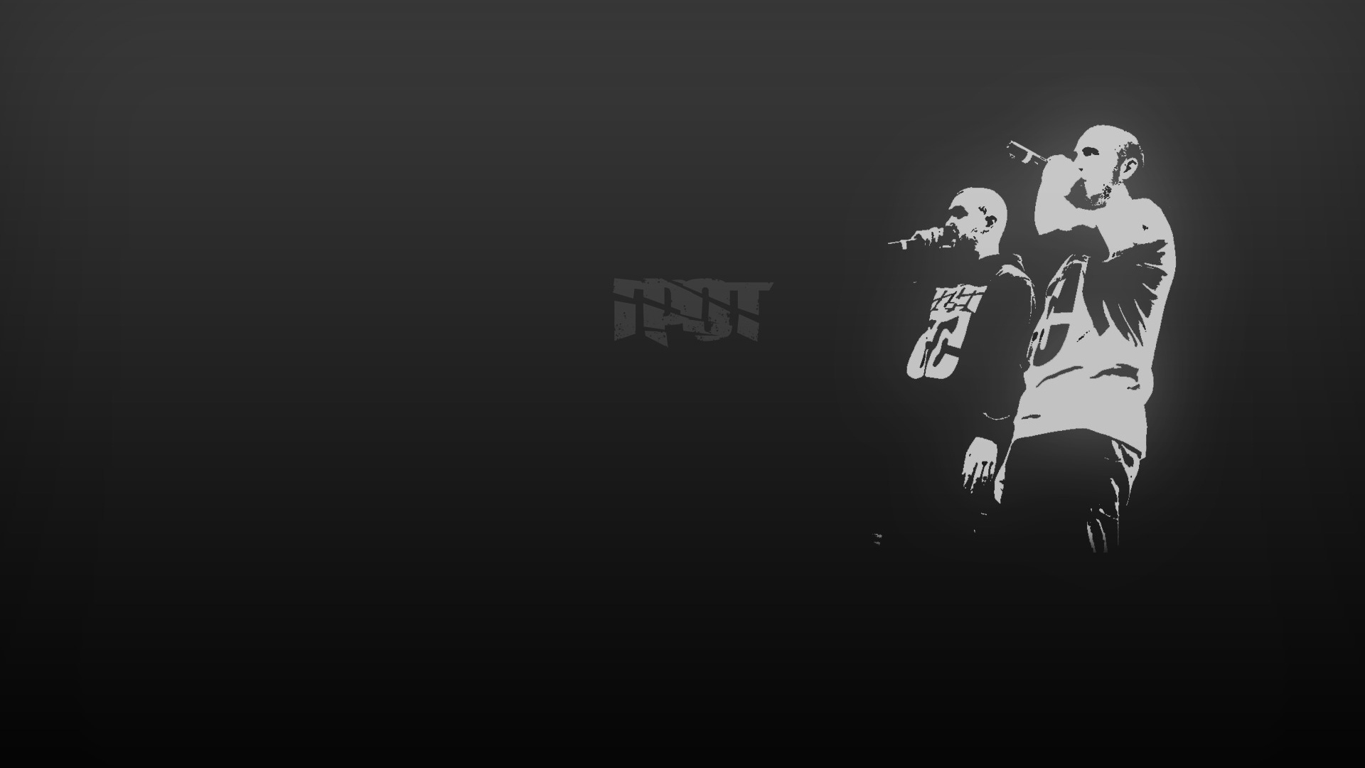 rap wallpaper HD 1920x1080