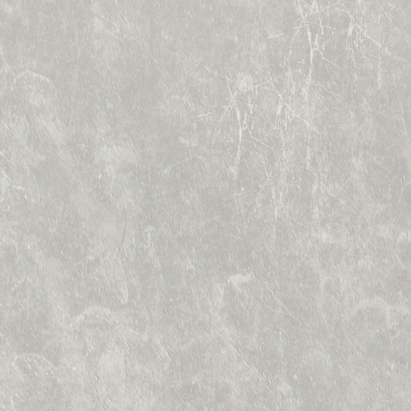 This printable grey grunged backdrop can be printed as an under 600x600