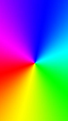 98 Live Rainbow Wallpapers On Wallpapersafari