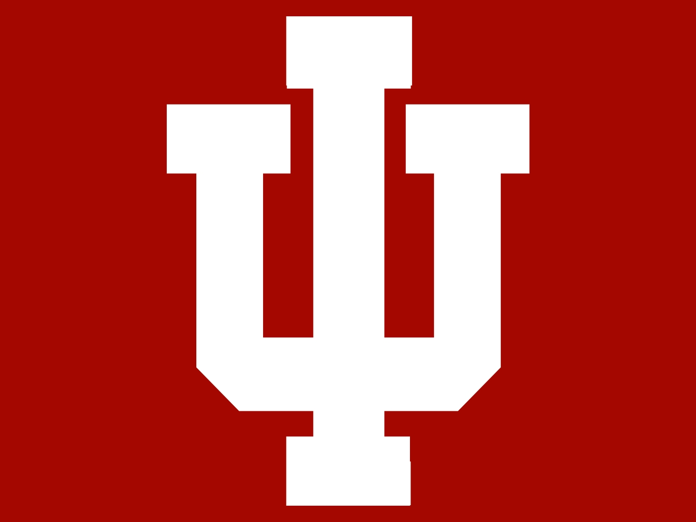 free indiana university wallpaper wallpapersafari