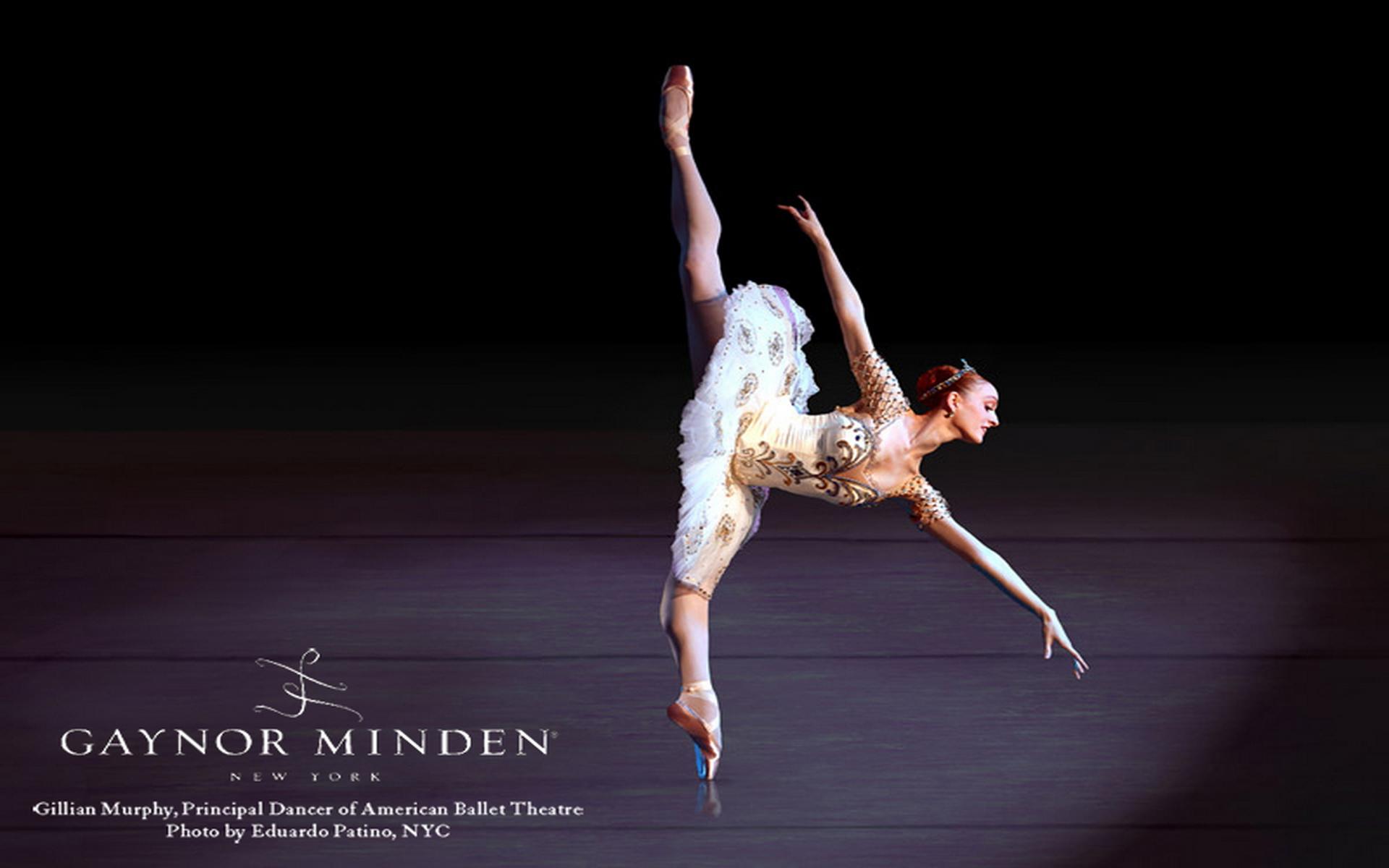 Ballet Dance Wallpapers Hd Resolution Dodskypict: Images For Wallpaper