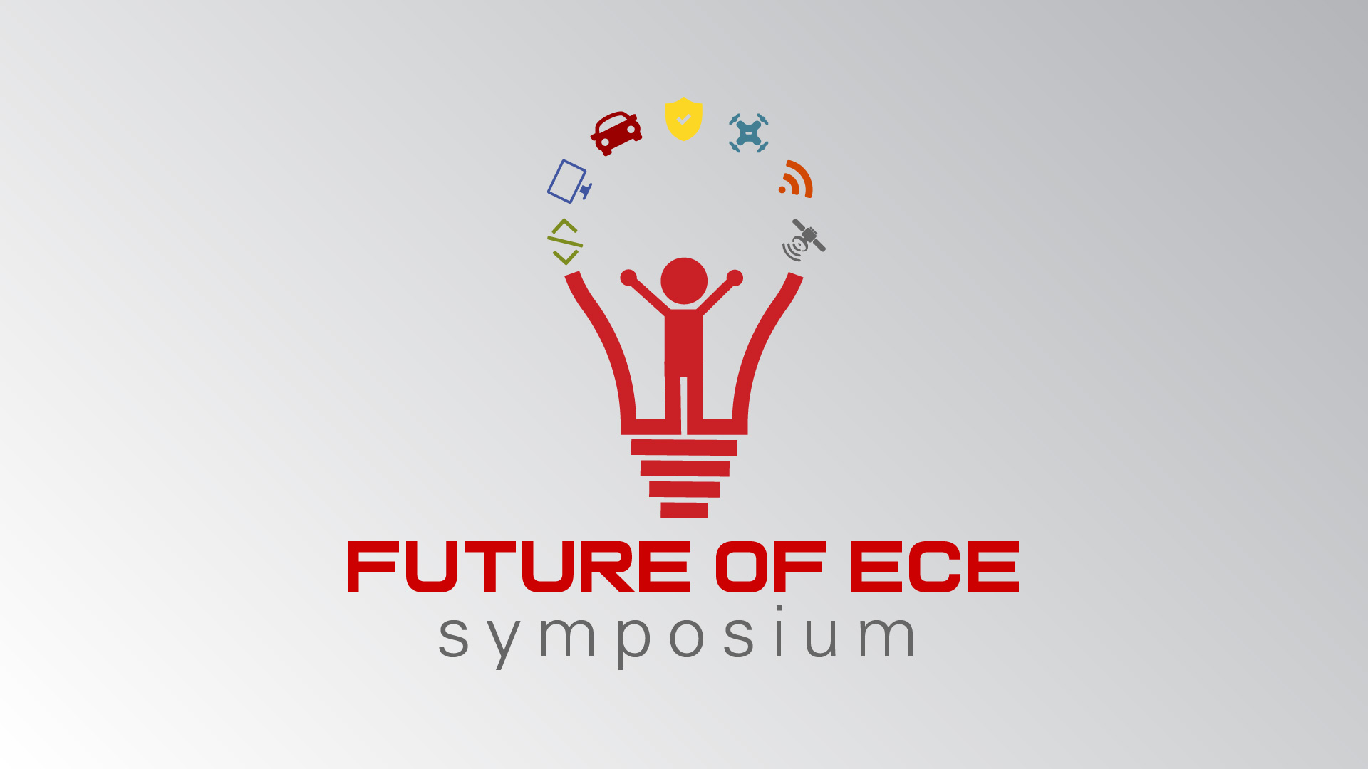 Future of ECE Symposium Electrical and Computer Engineering 1920x1080