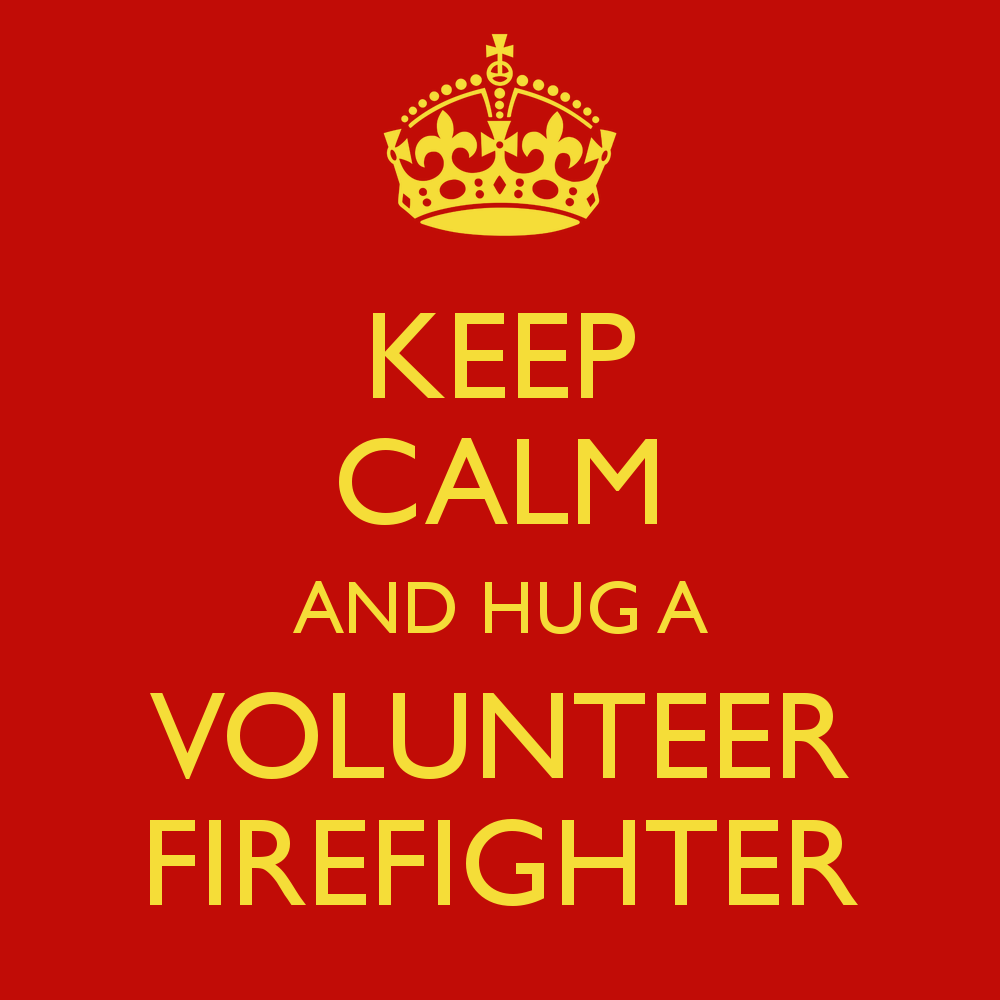 Volunteer Firefighter Logo Wallpaper Widescreen Pictures 1000x1000
