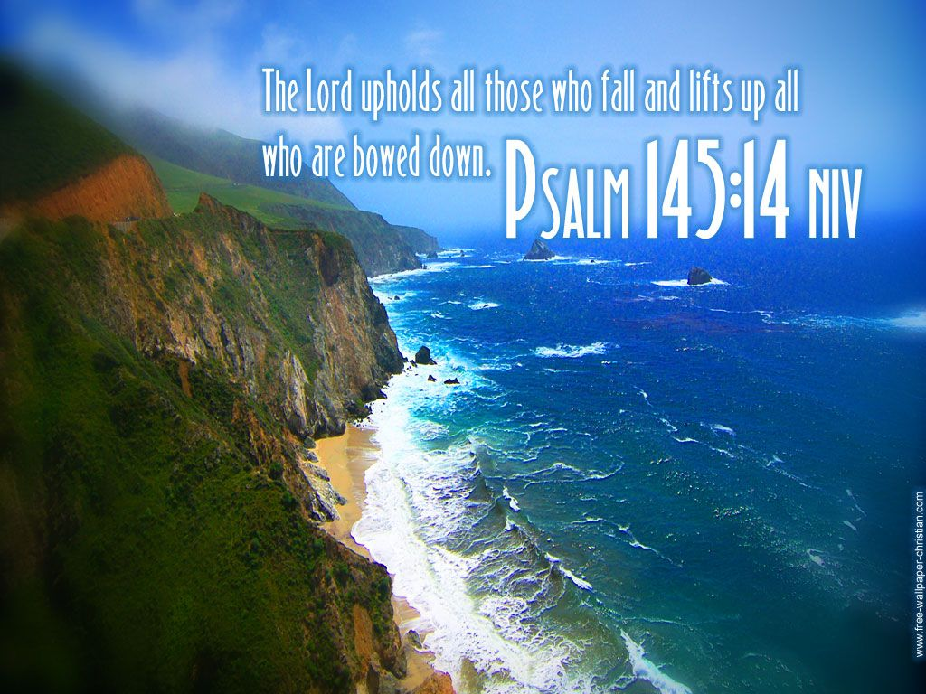 wallpaper psalm 139 10 wallpaper 2 psalm 139 17 wallpaper 1024x768