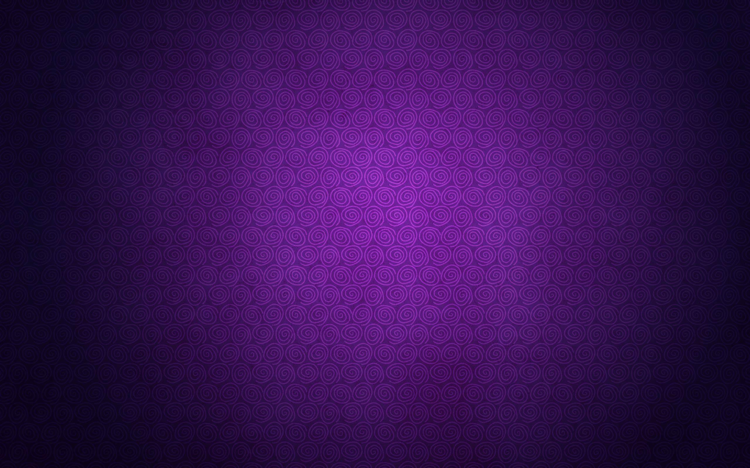 Purple Backgrounds Wallpapers 2560x1600