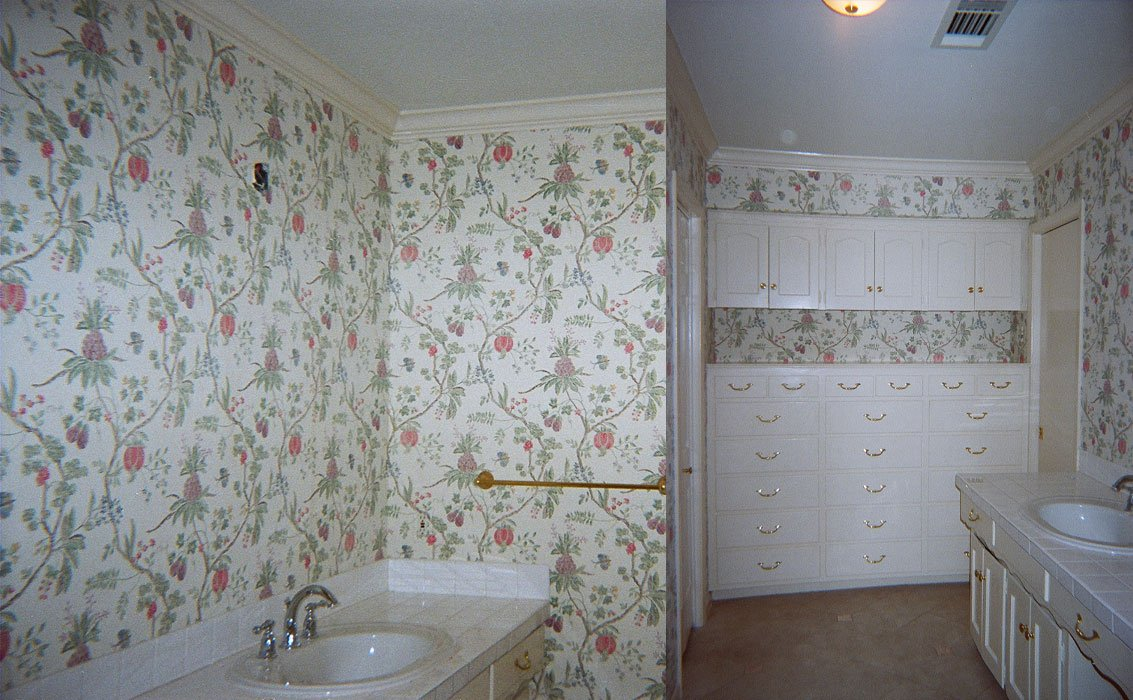 The Wallpaper Lady   Houston TX Wallpaper Gallery 1133x700