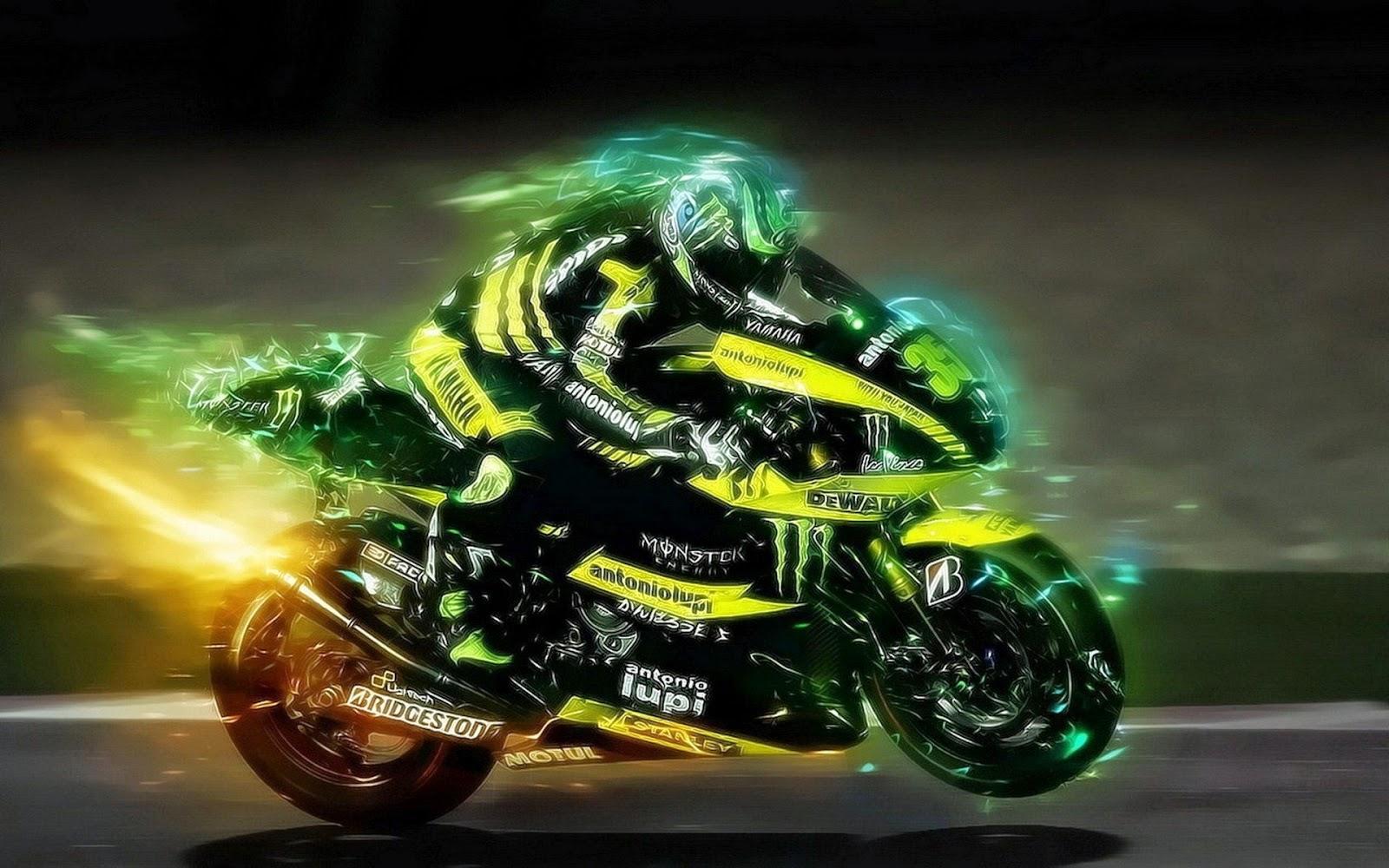 Motorcycle Motogp 2015 Wallpaper Motor 1600x1000