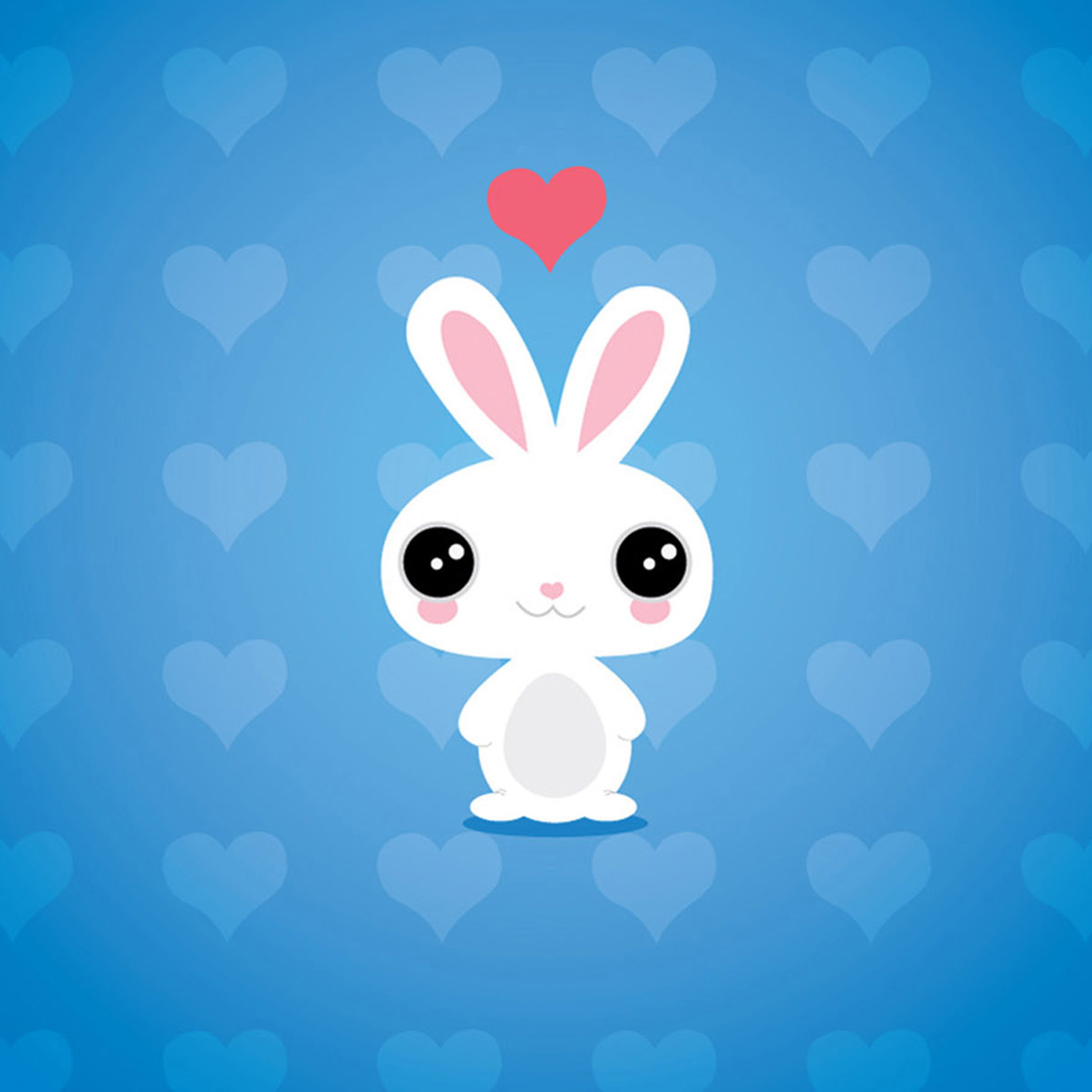 Free Download Cute Cartoon Wallpapers Awesome Cute Cartoon Pictures And 2048x2048 For Your Desktop Mobile Tablet Explore 77 Cute Cartoon Wallpapers Cute 3d Wallpaper 3d Cute Wallpapers For Desktop