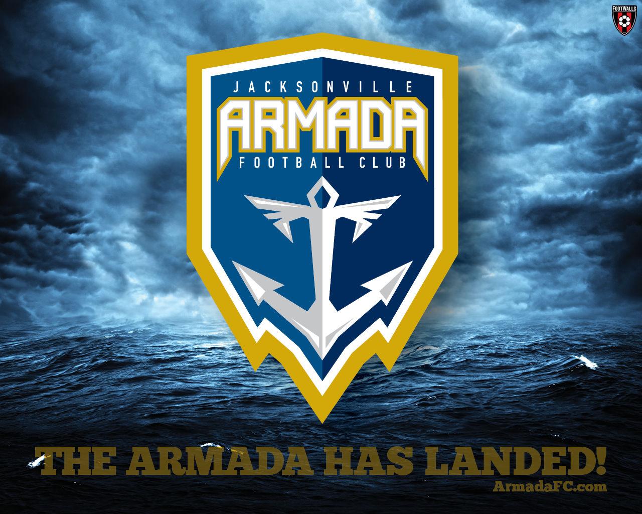 Jacksonville Armada Wallpaper 1   Football Wallpapers 1280x1024