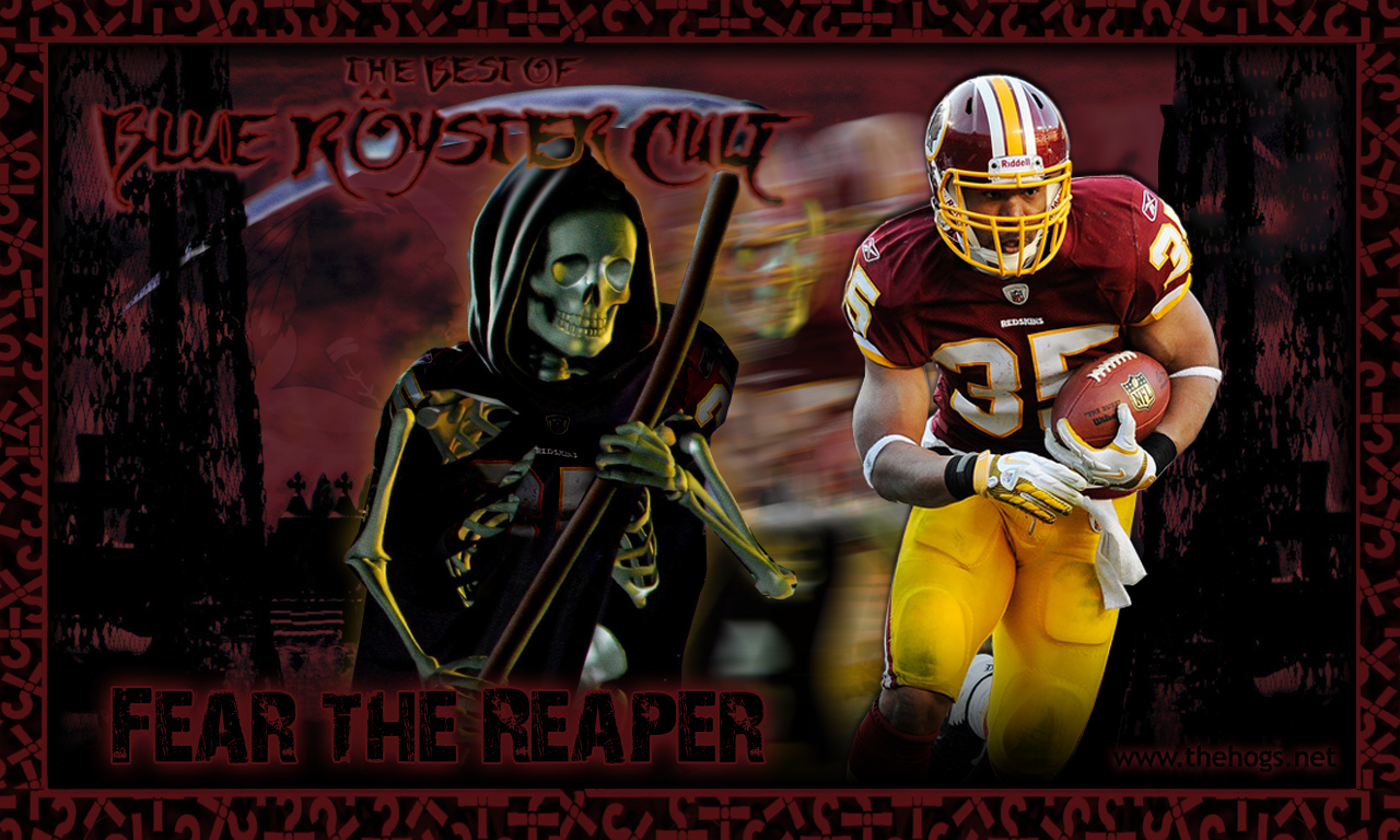 washington redskins wallpaperjpg 1280x768