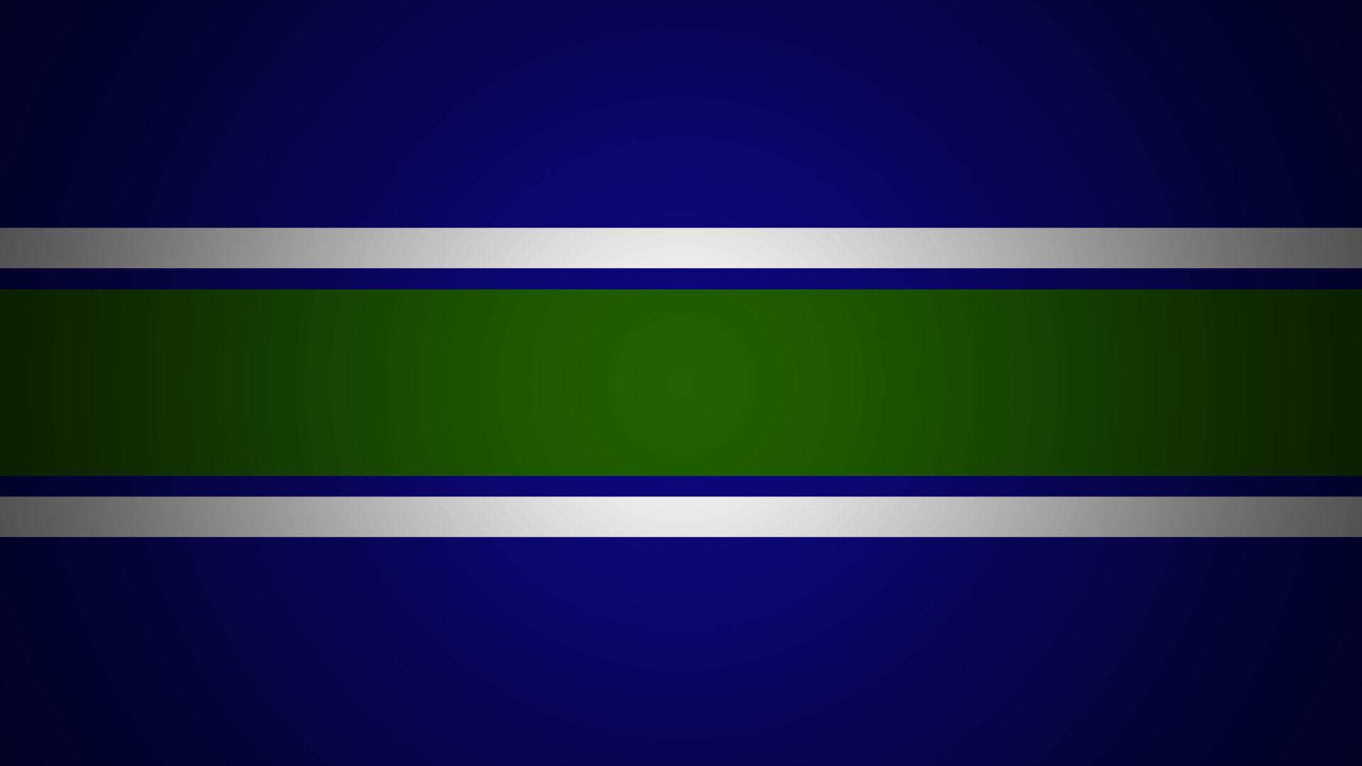 Canucks Ipad Wallpaper 1920x1080