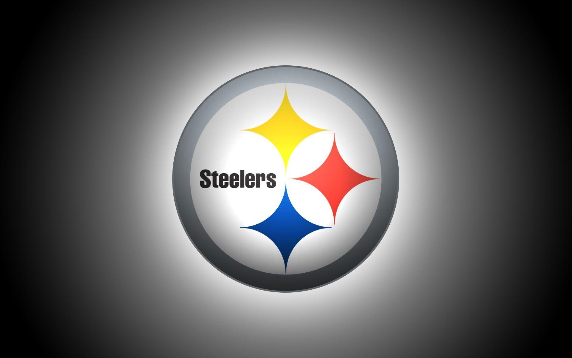 Pittsburgh Steelers Desktop Wallpapers 1920x1200