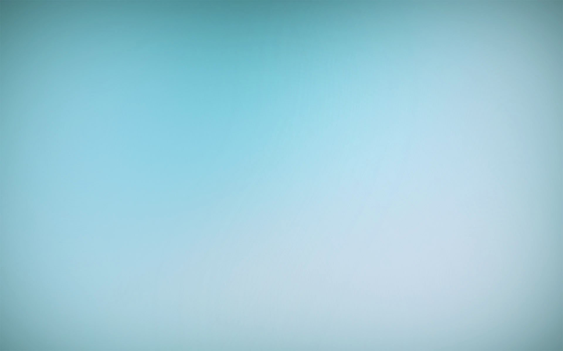Business Clean CyanBlue   Cool Twitter Backgrounds 1920x1200