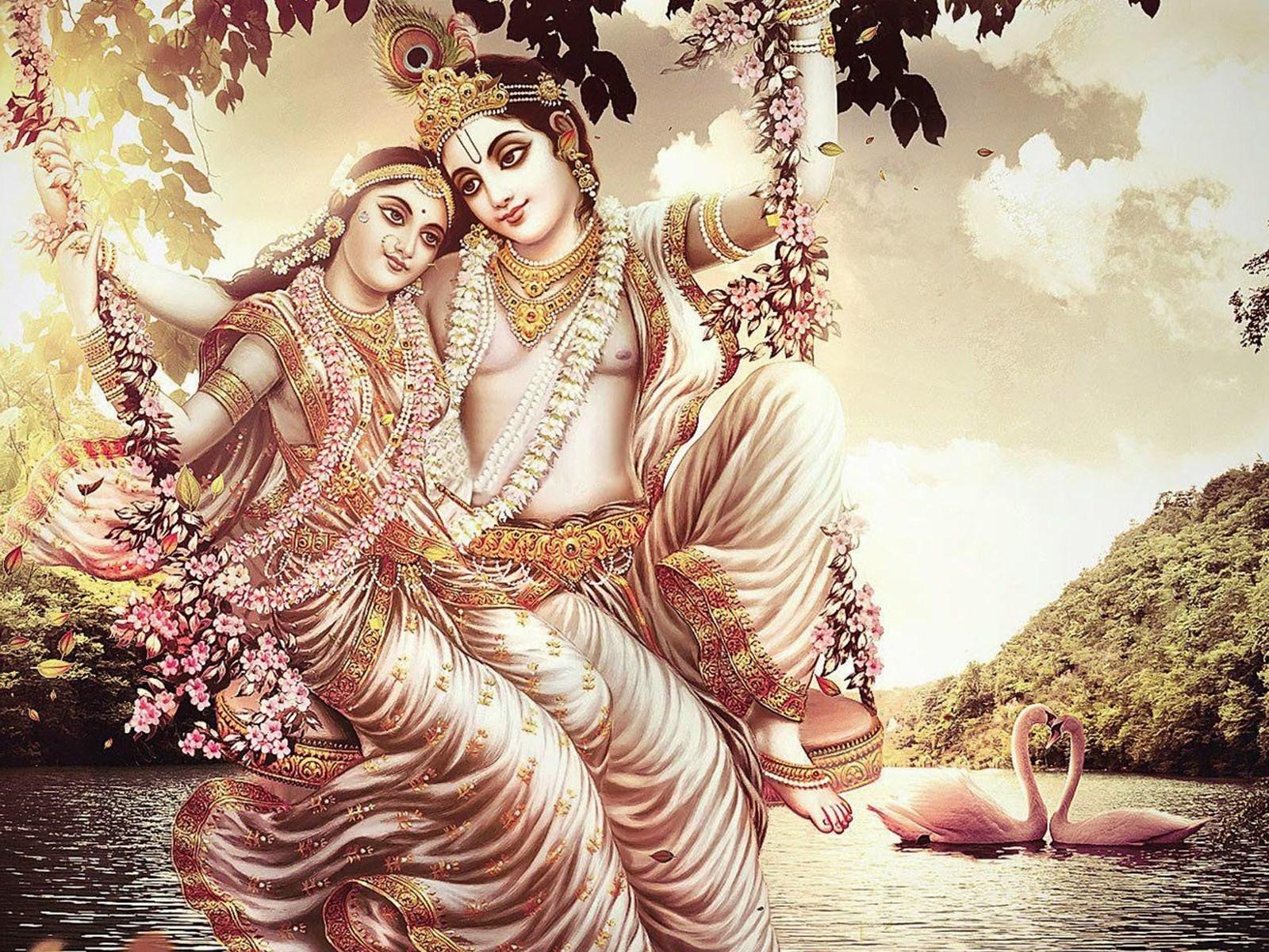 Krishna Radha Images Hd Best Radha Krishna Images Photos And
