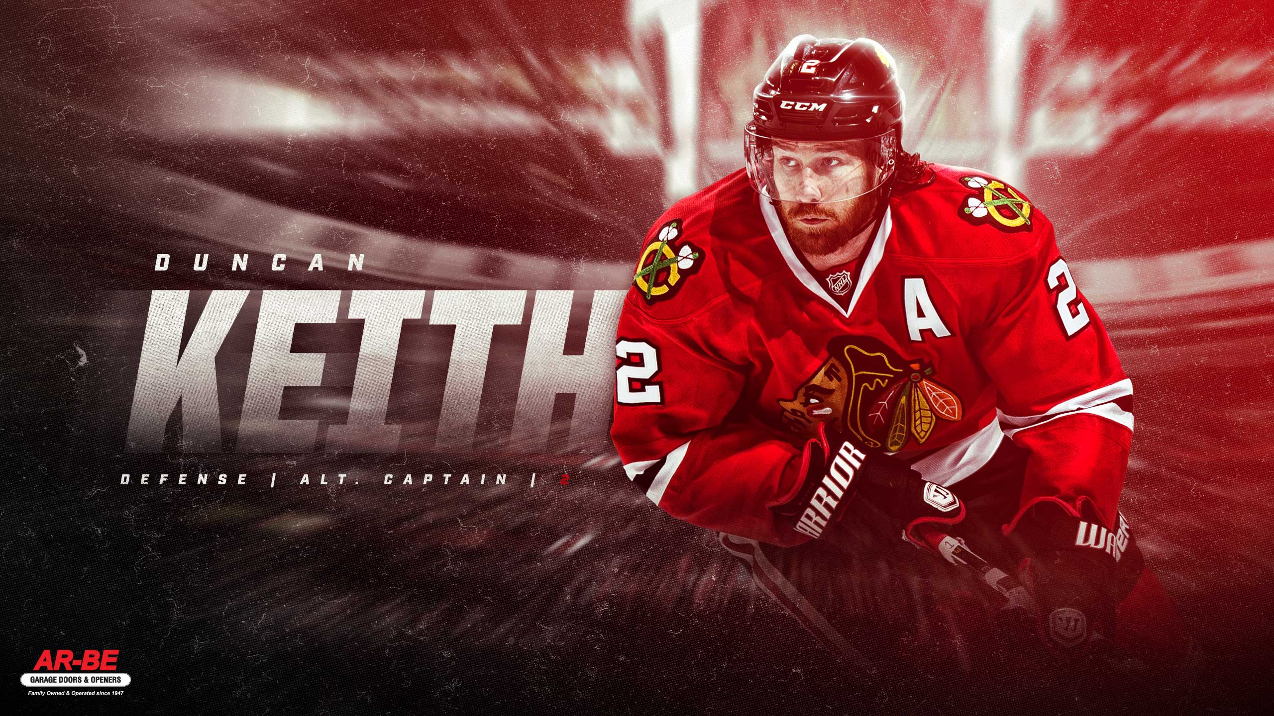 Blackhawks Wallpapers Chicago Blackhawks 2560x1440