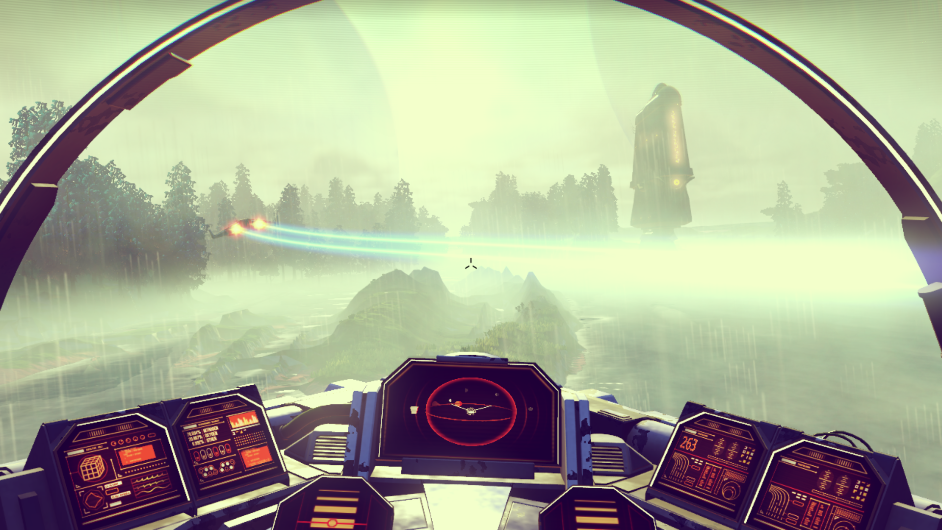 No Mans Sky Infinite Epic Game Changer   PlayStation 1920x1080