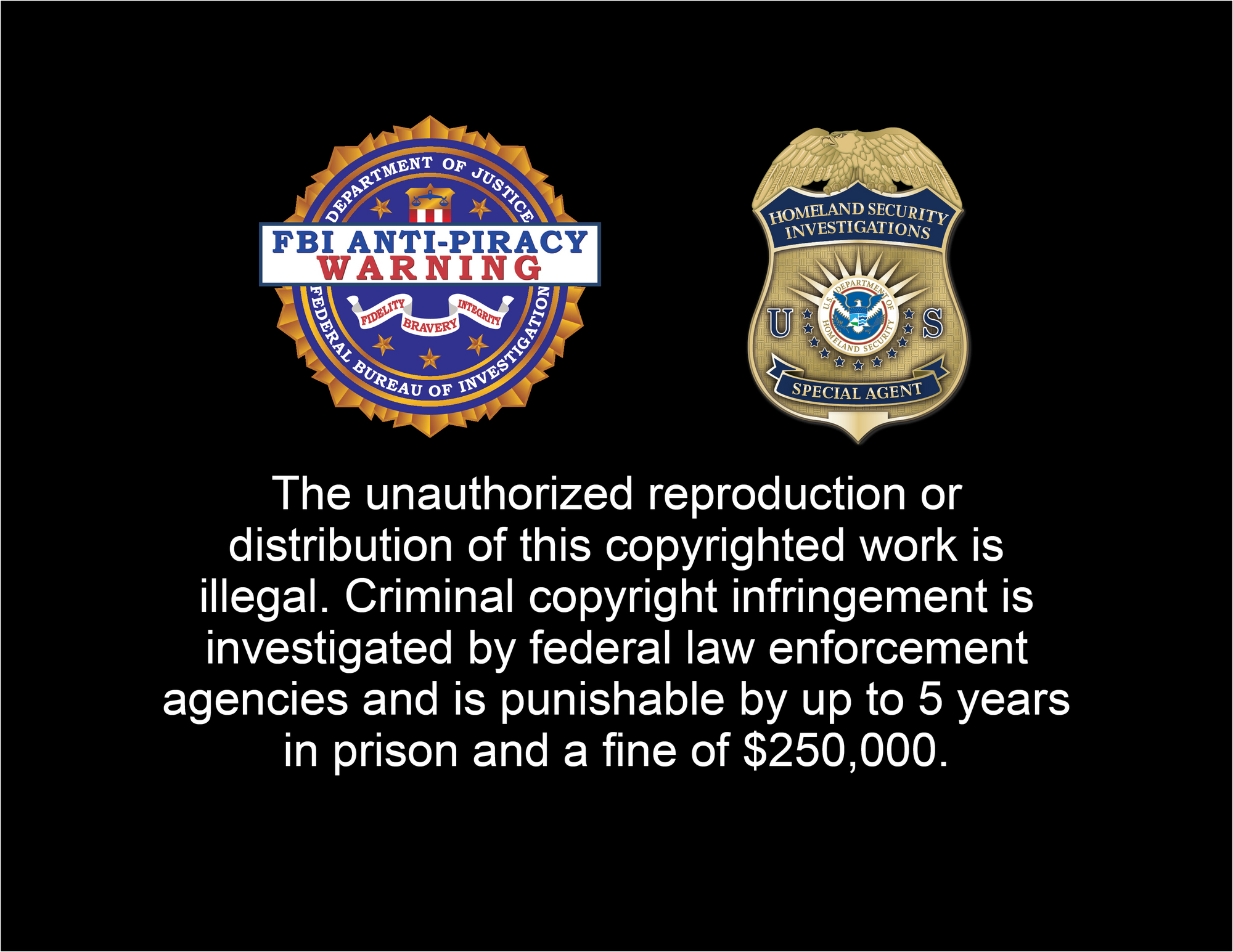 illegal music downloading is a crime A few days ago i came across an op-ed submission that called for file sharing to music publishers and movie studios illegal downloading 'is.