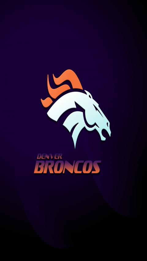 brand logo HD Wallpapers for all resolution HD 480x854 Brand 480x854