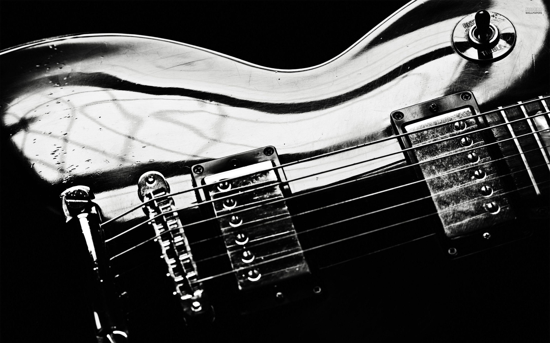 Pics Photos   Electric Guitar Wallpapers Electric Guitar 2880x1800