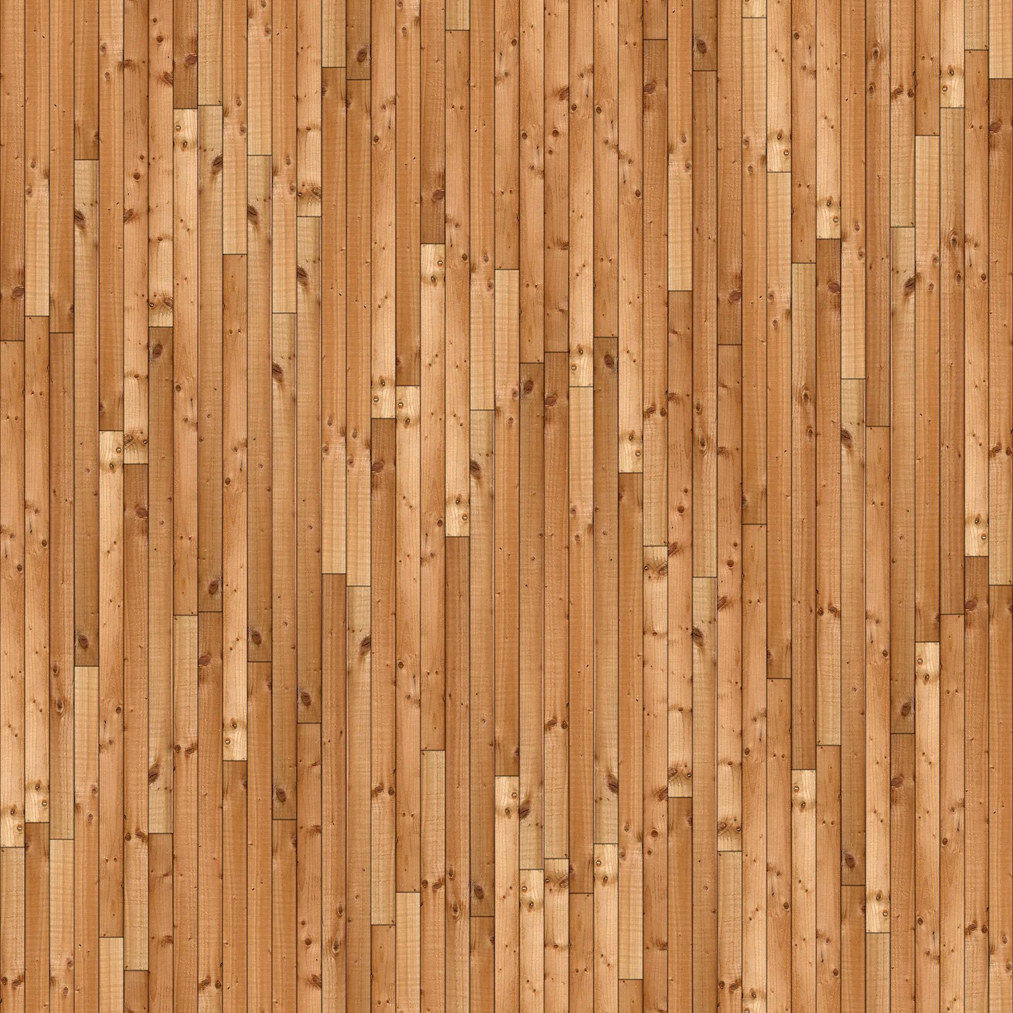Floor Wood Wallpaper 2048x2048 Floor Wood Textures Backgrounds 2048x2048