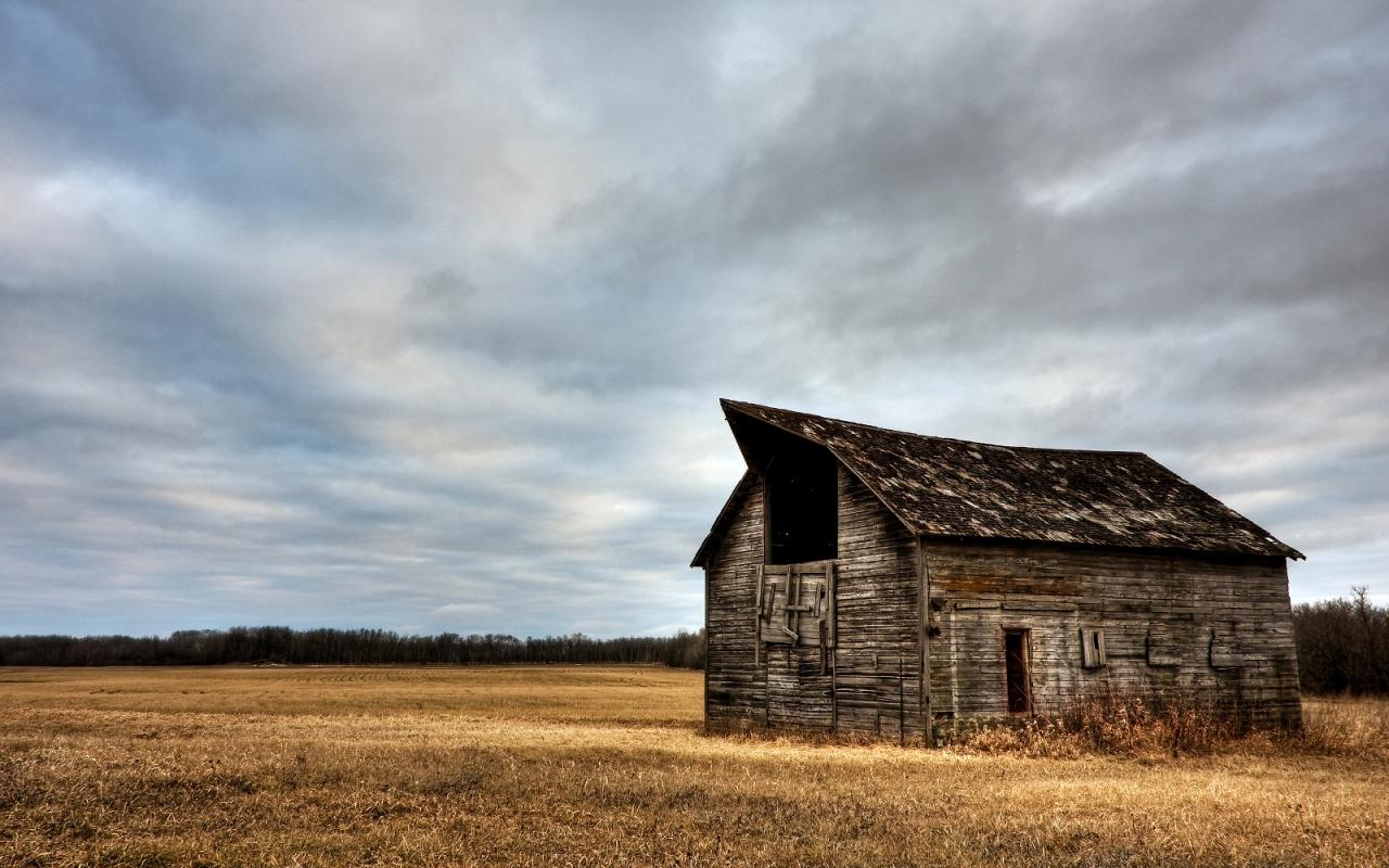 Country Desktop Backgrounds 1280x800