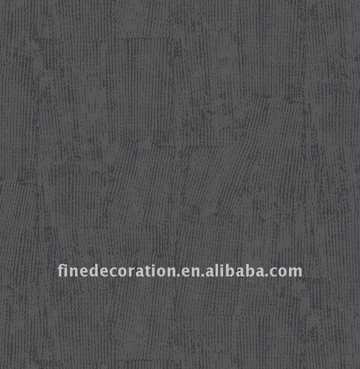 office wallpaper designs designer wallpaper 715x734