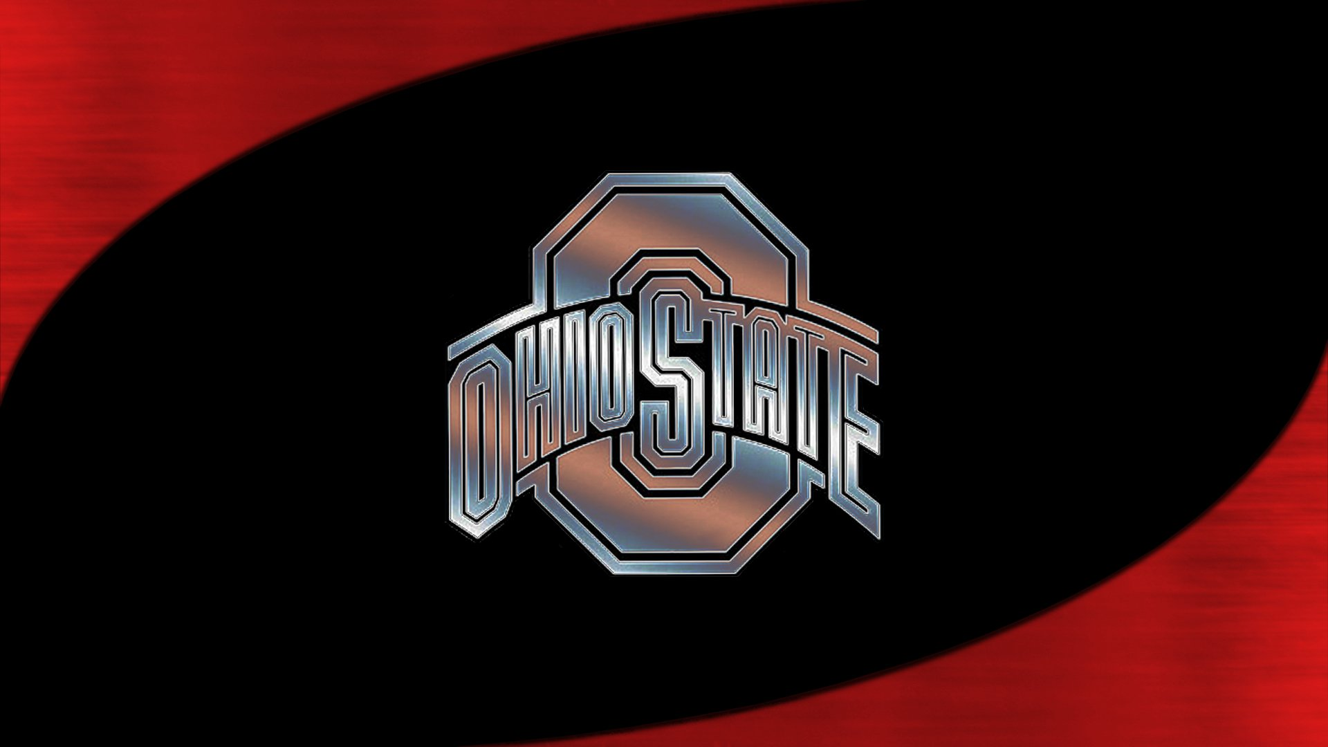 OSU Wallpaper 144 OHIO STATE DESKTOP WALLPAPERS Pinterest 1920x1080