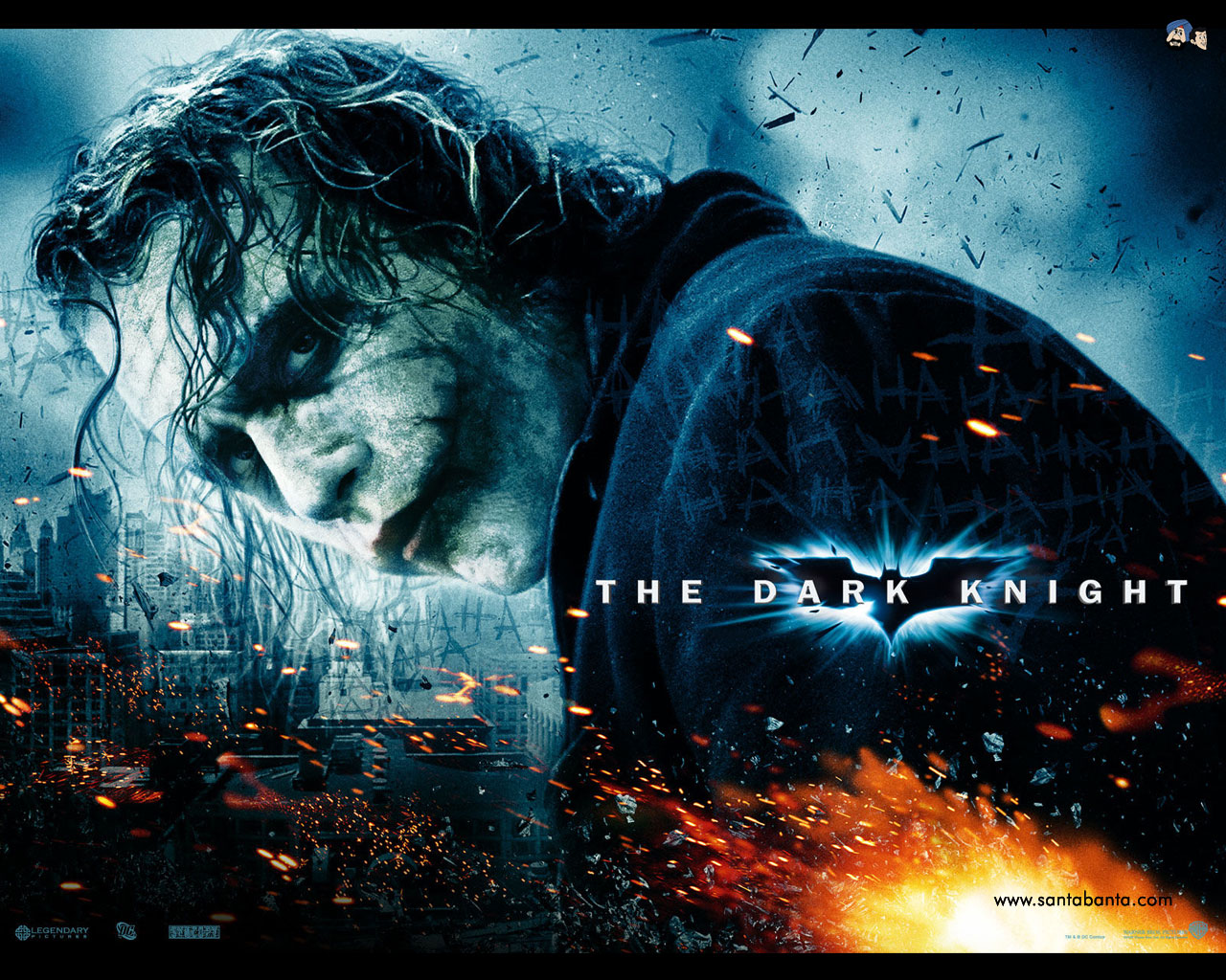 Beautiful Wallpapers Hollywood Movies Wallpapers 1280x1024