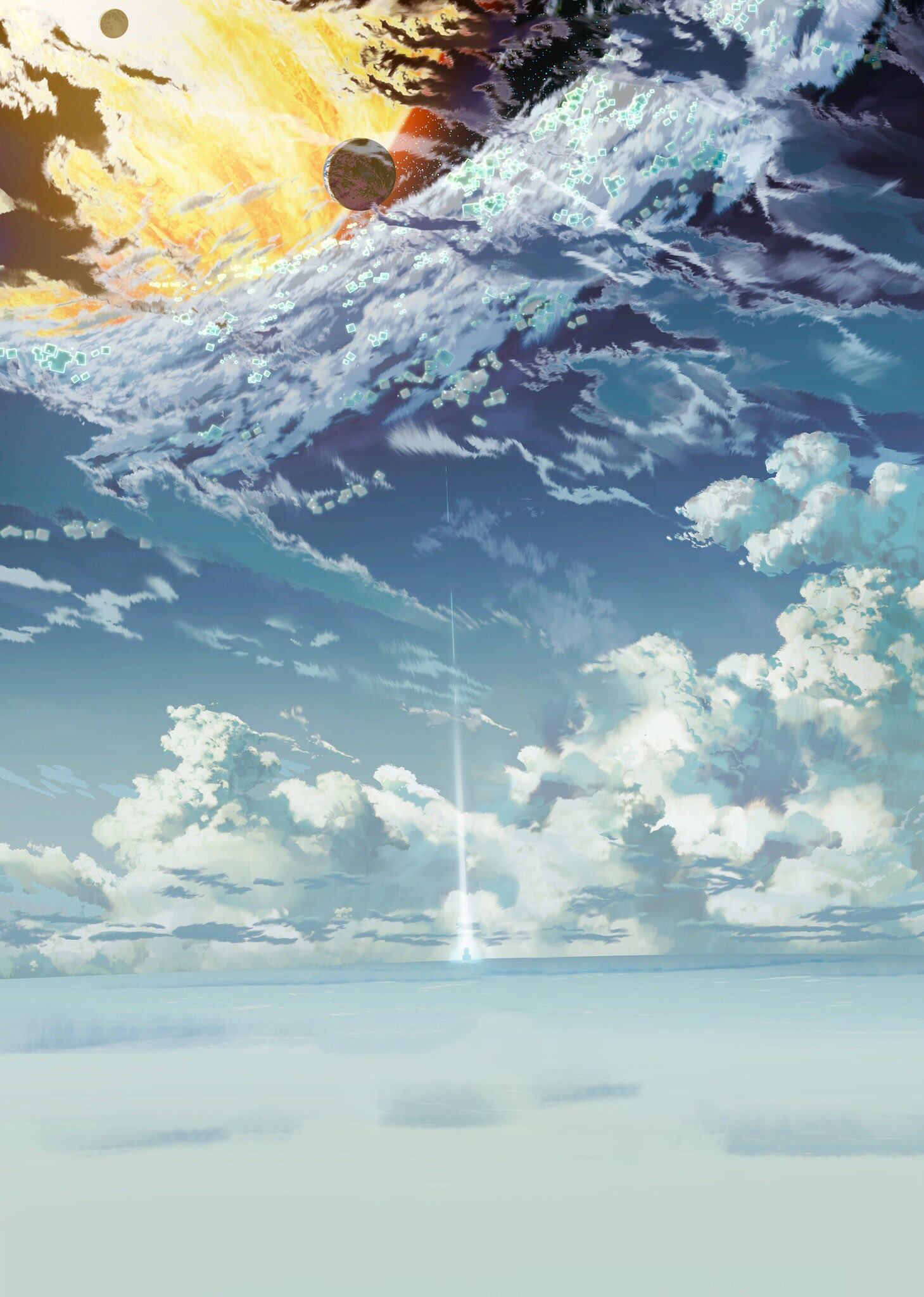 Shelter The Animation Cover Background porterrobinson 1459x2048