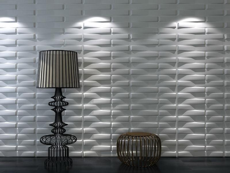 BathroomWaterproof Wallpaper For Bathrooms Vinyl Waterproof Wallpaper 800x600